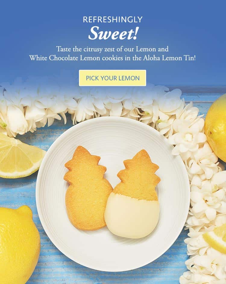 Last Chance for Easter Cookies